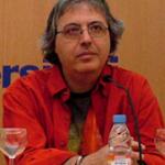 José Luis Terraza